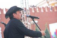 Новый сингл Андрея Вертузаева в соцсетях спутали с песней Стаса Михайлова