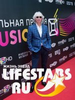 Russian MusicBox-2018