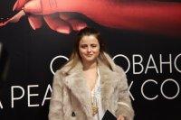 Венсан перес ОТКРЫЛ в москве V Фестиваль французского кино
