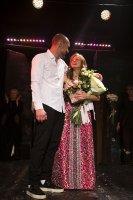 Катерина Шпица выходит замуж!