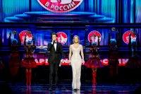 Лауреатов премии Марка №1 в России наградят в Кремле