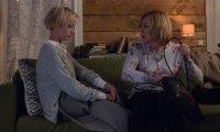 BrainStorm сняли клип к романтической комедии «Семь ужинов»