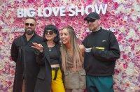 Big Love Show 2019 состоялось!