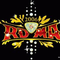 Russian Dance Music Awards 2006 В Клубе Dяgilev