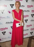 Topical Style Awards-2014
